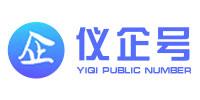 东莞市天兴电子科技有限公司